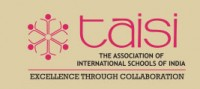 THE ASSOCIATION OF INTERNATIONAL SCHOOLS OF INDIA
