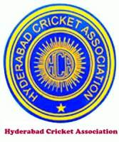 Top Association Hyderabad Cricket Association (HCA) details in Edubilla.com