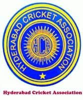 Hyderabad Cricket Association (HCA)