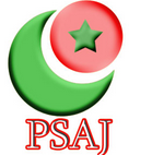 Pakistan students association (PSAJ)