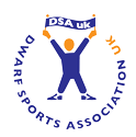 Top Association DWARF SPORTS ASSOCIATION  details in Edubilla.com