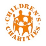 Children's Charities Association