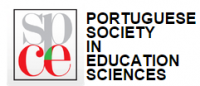 Educational Research Association Portugal