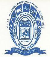 VJTI Alumni Association