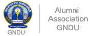 Guru Nanak Dev University Alumni Association