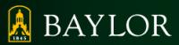 Baylor Japanese Student Association