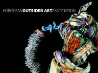 EUROPEAN OUTSIDER ART ASSOCIATION (EOA)
