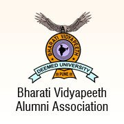 Bharati Vidyapeeth University College of Enggineering Alumni Association