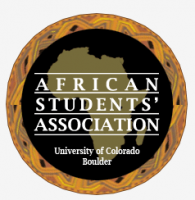 African Students' Association (ASA)