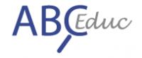 Top Association Speaking Belgian Association of Educational Researchers details in Edubilla.com
