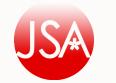 Japanese Student Association, JSA
