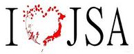 Japan Student Association (JSA)