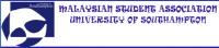 The Malaysian Students Association (MSA) of Southampton