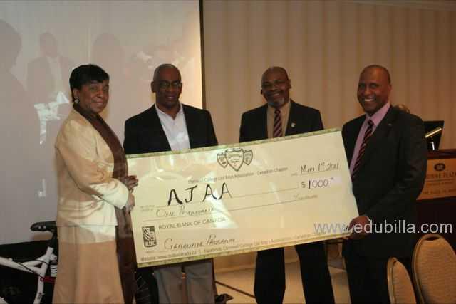 the_alliance_of_jamaican_alumni_associations_ajaa_.jpg