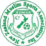 New Zealand Muslim Sports Association