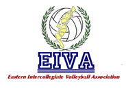 Eastern Intercollegiate Volleyball Association (EIVA)