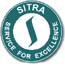 The South India Textile Research Association