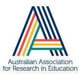 Top Association Australian Association for Research in Education (AARE) details in Edubilla.com