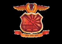 Alumni Association College of Engineering, Anna University