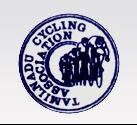 Tamilnadu Cycling Association