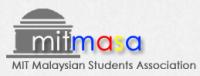 MIT Malaysian Student Association