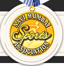 Top Association Navi Mumbai Sports Association details in Edubilla.com