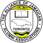 The Alliance of Jamaican Alumni Associations (AJAA)
