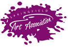 Top Association Springfield Art Association details in Edubilla.com