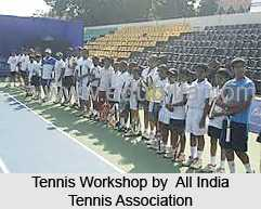 all_india_tennis_association.jpg