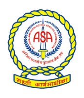 All India Archaeological Service Association