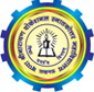 BSNV College Alumi Association