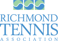 Richmond Tennis Association