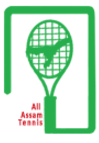 All Assam Tennis Association (AATA)