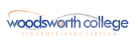 Woodsworth College Students' Association