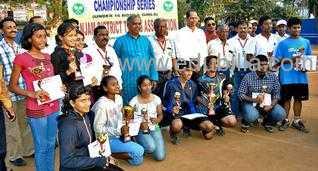 andhra_pradesh_tennis_association2.jpg
