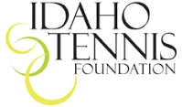 IDAHO TENNIS ASSOCIATION
