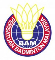 Top Association Badminton Association of Malaysia details in Edubilla.com
