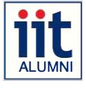 IIT Alumni Association of Thailand