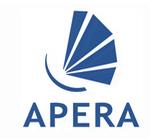 Top Association Asia-Pacific Educational Research Association (APERA) details in Edubilla.com