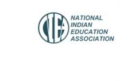 National Indian Education Association
