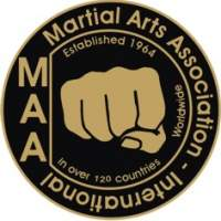 Top Association  Martial Arts Association - International  details in Edubilla.com
