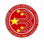 Chinese Student Scholar Association (CSSA)