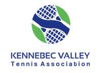 Kennebec Valley Tennis Association