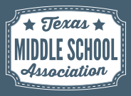 Texas Middle School Association