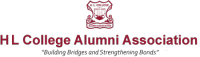 Top Association H L College Alumni Association details in Edubilla.com