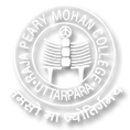 Raja Peary Mohan College Old Students' Association