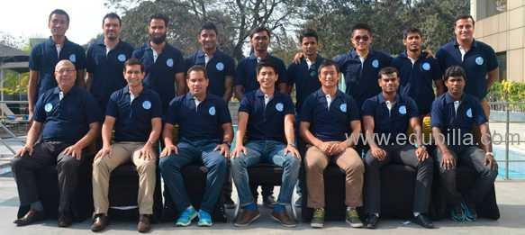 football_players_association_of_india.jpg