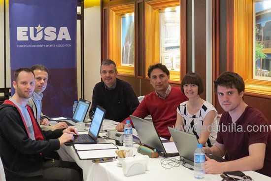 european_university_sports_association_im.jpg