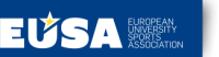 Top Association EUROPEAN UNIVERSITY SPORTS ASSOCIATION details in Edubilla.com