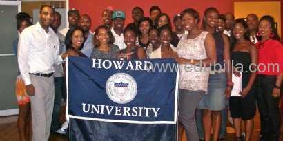 howard-university-alumni-association-image.jpg